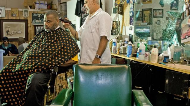 Barber-black-culture.png