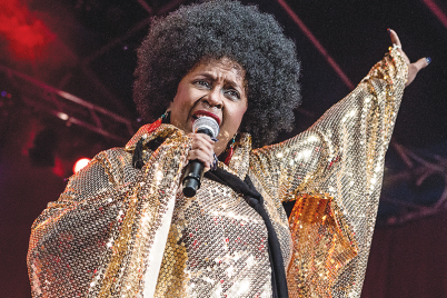 BettyWright.png