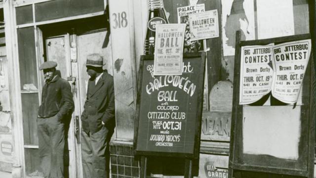 Black-Memphis-history.png