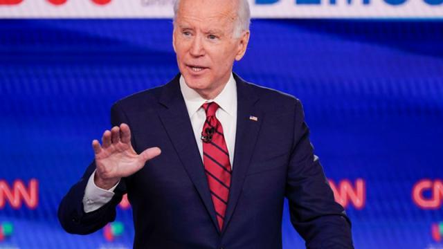 BlackCulture_Biden2020Election.png