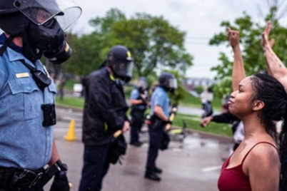 BlackCulture_MinneapolisBLMProtests.png