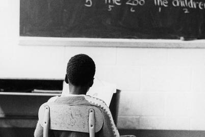 BlackSkinBlackCultureEducation.png