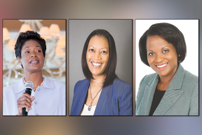BlackWomenEntrepreneurship.png