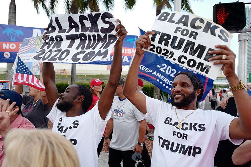 BlacksforTrump.jpg