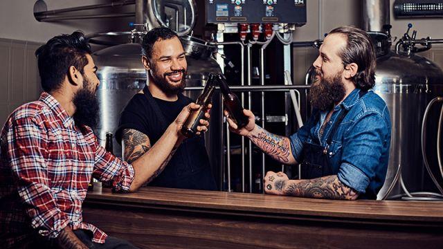 BreweryScholarship.jpg