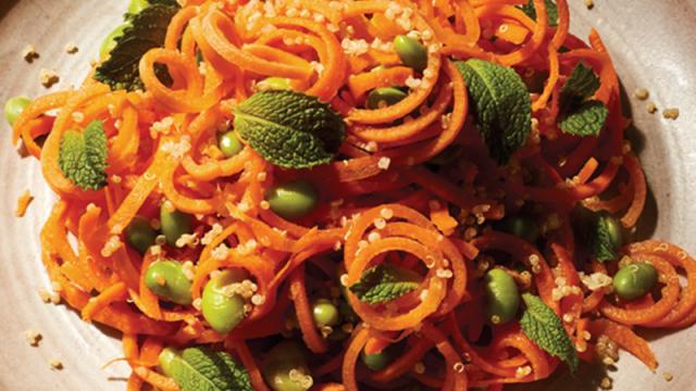 CarrotNoodles.png
