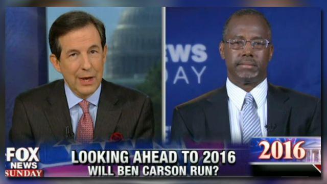 Carson.jpg