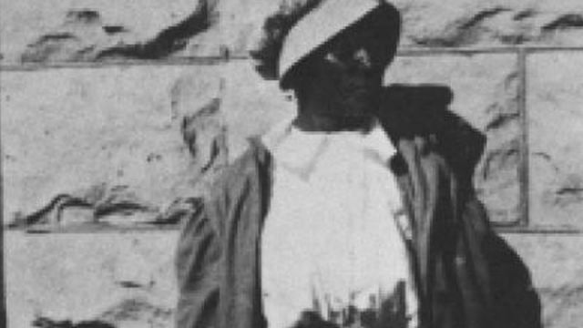 CathayWilliamsBuffaloSoldier.jpg
