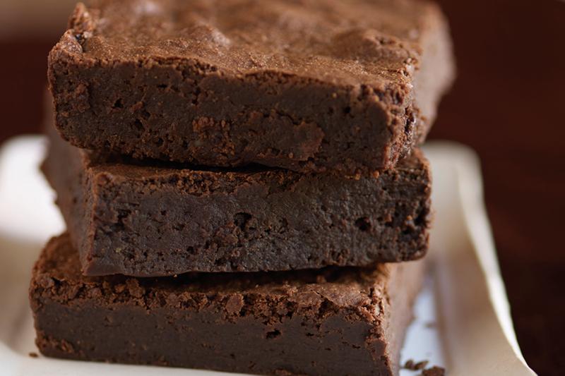 ChocolateBrownies.png