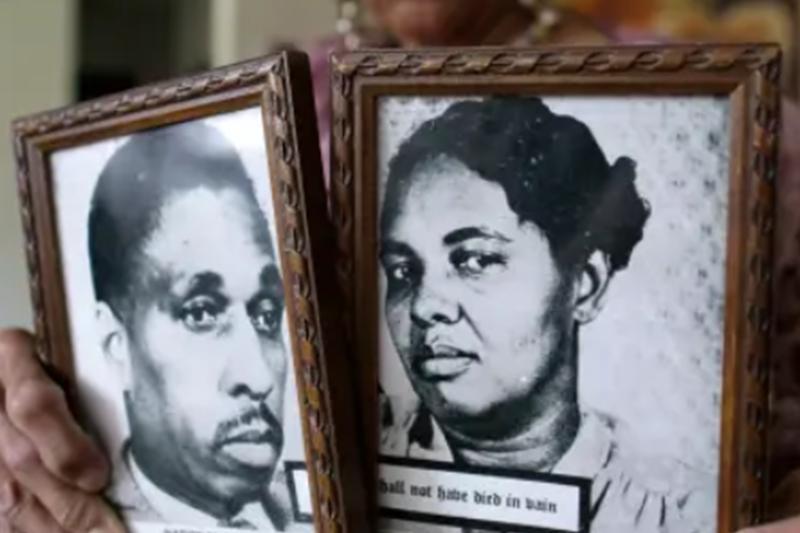 Civil-Rights-activits-history.png