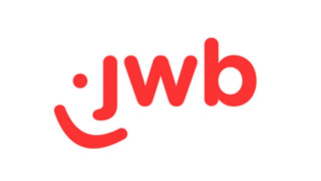 Client-Successes-buttons-JWB1-1.png