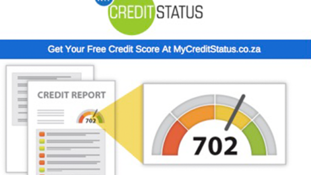 CreditScoreMoney.png