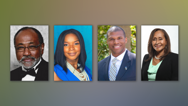 D7Candidates2.png