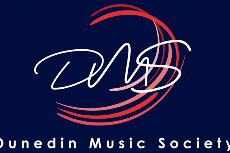 DMS_Logo_170405a_DkBkgd-small.png