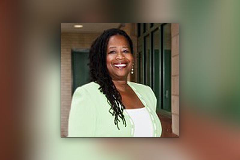 Dr.-Brenda-L.-Walker2.png