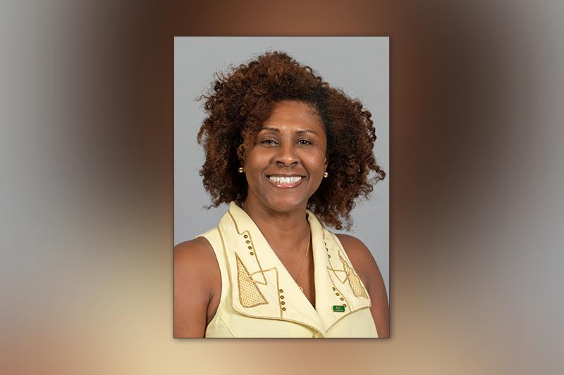 Dr.-Sandra-Vernon-Jackson.png