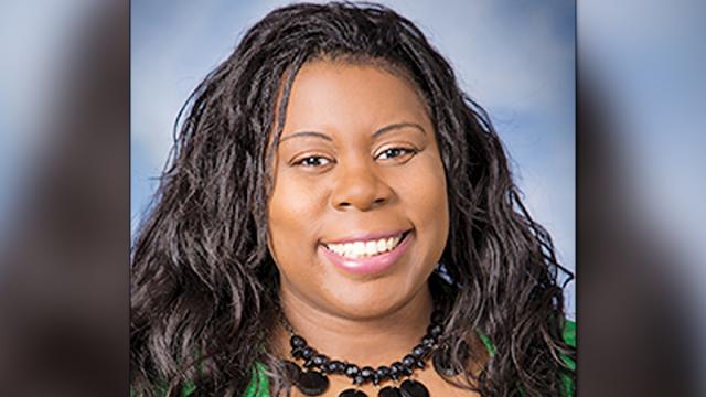 Dr.-Tamara-E.-O'Neal.png