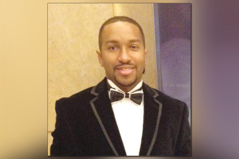 Dr.Eric-LamarPeterman.png