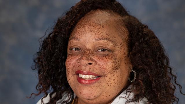 Dr.JanetRomanEmpathHealth.png