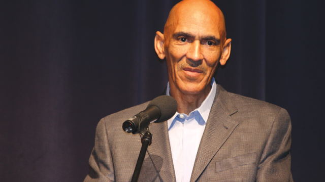 Dungy.png