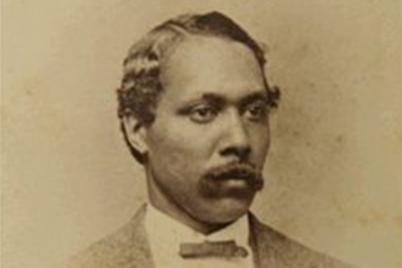 EbenezerBassett-history.png