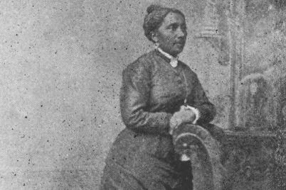 Elizabeth-Jennings-Graham-history.png