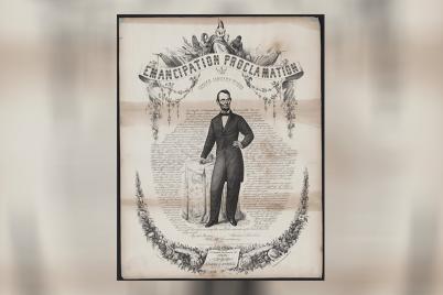 EmancipationProclamationJanuary1.png