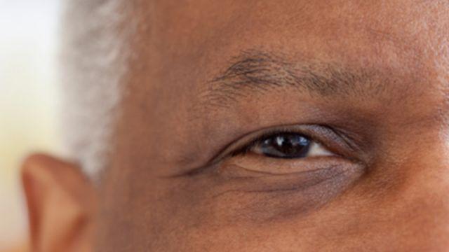 EyeHealth.jpg