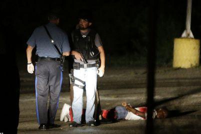 FergusonAnniversary.jpg