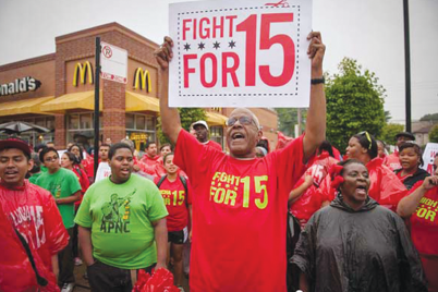 Fightfor15_Editor.png