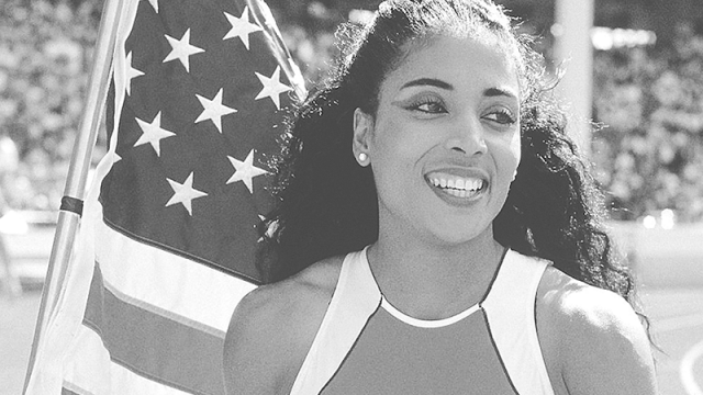 FlorenceGriffithJoyner.png