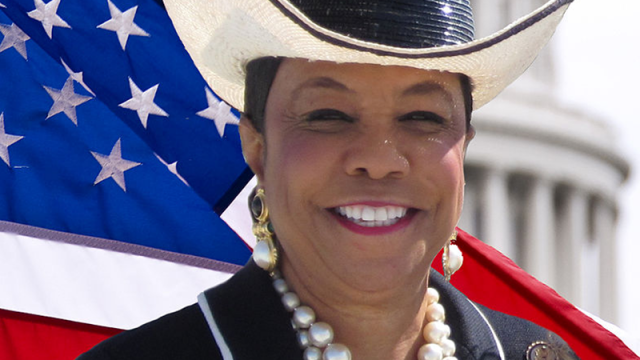 FredericaWilson.png