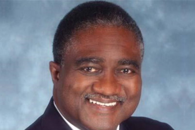 GeorgeCurry.png