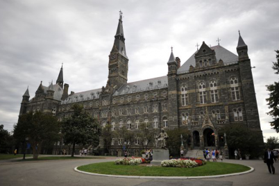 GeorgetownUniversityReparations.png
