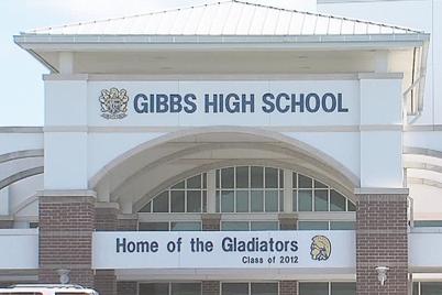 GibbsJail.png
