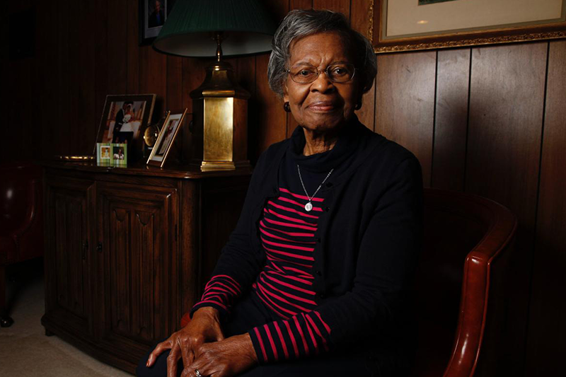 Gladys-West-Visionary-Brief.png