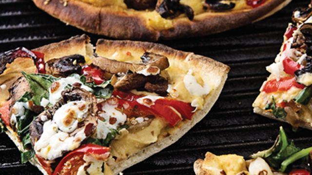 GrilledPizza.jpg