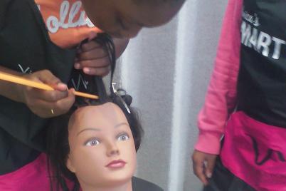 Hairbraiding.png