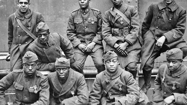 HarlemHellfighters.png