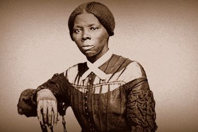 HarrietTubmanYoung.png