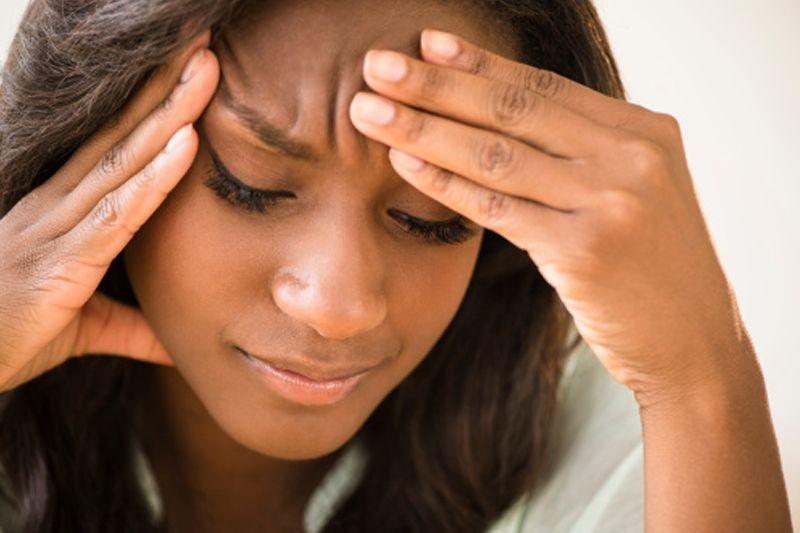 HeadacheHealth.jpg