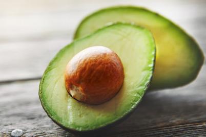Health_Avocado.png