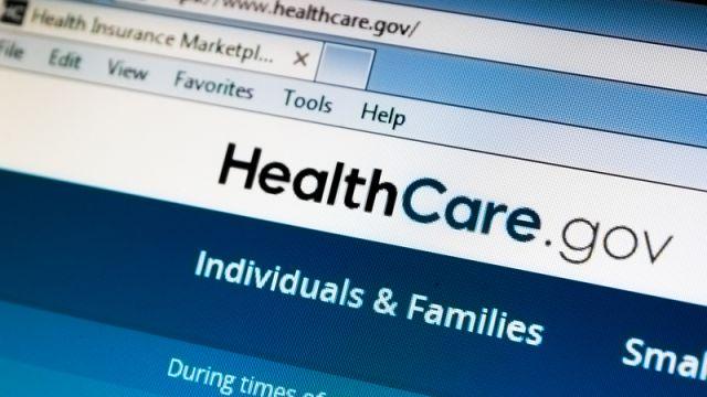 HealthcareNav1.jpg