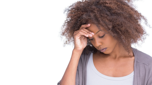Healthy-Living-Thyroid-Menopause.png