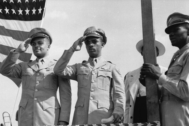 HiddenHistory_Lives_of_African_American_Soldiers_Who_Served_During_World_War_II.png