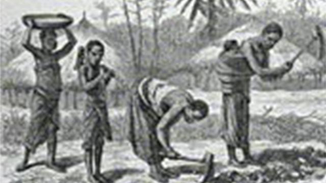 HistorySlaveExperience.png