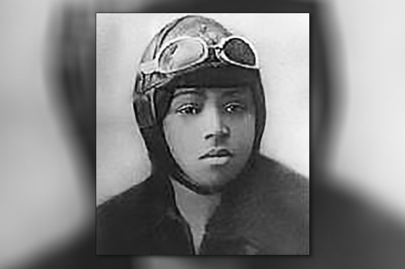 History_FlyingBessieColeman.png