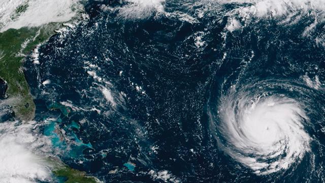 HurricaneFlorence.png