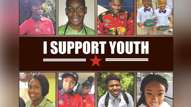 ISupportYouth.png