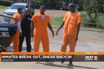 Inmates.png
